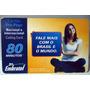 Ct -celular Pré-pago Embratel 80 Minutos Fale Com O Mundo