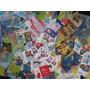 110 Cartões Telefônicos Pré-pagos Diversas Operadoras