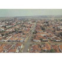 19561 - Postal Rio Verde, G O