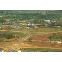 3881 - Postal Rio Branco, A C - Universidade Federal Acre