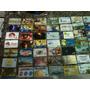 117 - Mega Lote C/100 Cartões Telefônicos - Mídias