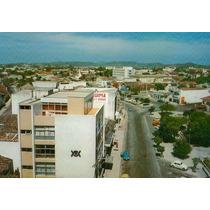 21396 - Postal Cabo Frio, R J - Vista Panoramica