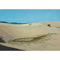 15396 - Postal Cabo Frio, R J - Dunas - Praia Do Peró