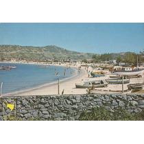 17544 - Postal Cabo Frio, R J - Praia Dos Anjos, Arraial