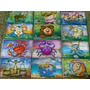 Loucura Série Signos/horoscopo Brasil Telecom(12 Cartões)