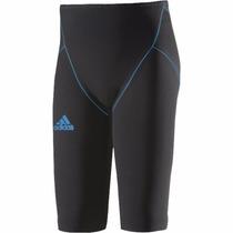 Bermuda Competição Adidas Gld20 Fina Tam 30 De R$ 699,90 Por