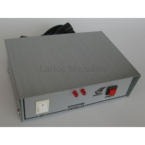 Controle Sequenciador Para 100m Mangueira Luminosa 2 Fios