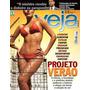 Revista Veja Edição 2239 - Numero 42 - 19/10/2011