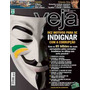 Revista Veja Edição 2240- Numero 43 - 26/10/2011