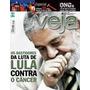 Revista Veja Edição 2242- Numero 45 - 09/11/2011