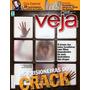 Revista Veja Numero 2222 De 22/06/2011
