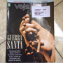 Revista Veja Rio 7/10/2009 Guerra Santa Igreja Católica