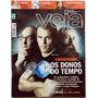 Veja Nº 2221 - 15 De Julho De 2011