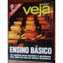 Veja - Ensino Básico/campeonato De Topete Scs/caetano Veloso