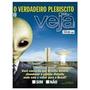 Revista Veja -ediçao 2329-julho De 2013