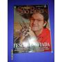 Revista Veja Tesoura Afiada Março/2004 Frete R$8,00