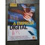Exame Especial - A Empressa Digital/carlos Siffert/jack/ Max