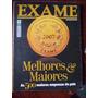 Melhores E Maiores - Especial Exame 2007