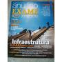Anuário Exame 2009/2010 - Infraestrutura