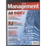 Revista Hsm Management Maio Junho 2010 D2