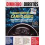 Revista Dinheiro E Direitos -38 Financiamento Carro-cdlandia