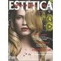 Revista Estética Brasil - Moda Cabelo