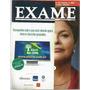 Revista Exame - Como Salvar O Mandato De Dilma