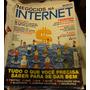 Revista Meu Próprio Negócio Na Internet Núm 34