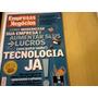 Revista Pequenas Empresas Grandes Negócios Nº224 Set07