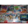 Revistas Dinheiro E Direitos