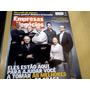 Revista Pequenas Empresas Grandes Negócios Nº243 Abr09