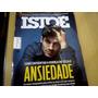 Revista Isto É Nº2217mai12 Ansiedade