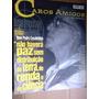 Caros Amigos Ano 1 N° 11 Fev. 1998 Dom Pedro Casaldáliga