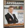 Revista Mercado E Negócios Advogados N°19