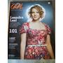 Revista Gol Nº 101 - Leandra Leal, Pedro Barros (skatista)