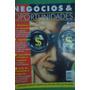 Revista Negocios & Opotunidades Ano 1 Nº 1