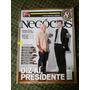 Epoca Negocios N. 97 - Março 2015 - Ed. Globo