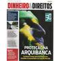 Revista Dinheiro E Direitos Edição 50 Jun/jul 2014