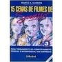15 Cenas De Filmes De Sucesso+ 3 Livros Você S/a