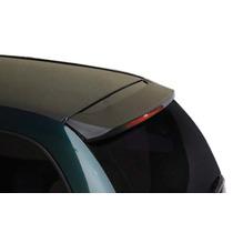 Aerofólio [ps] Corsa Hatch E Wagon G1 94/01 30léds 4p Tgpoli