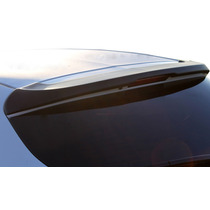 Aerofolio Esportivo Chevrolet Onix Tgpoli