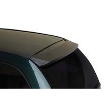 Aerofólio [ps] Corsa Hatch E Wagon G1 94/01 S/léd 4p Tgpoli