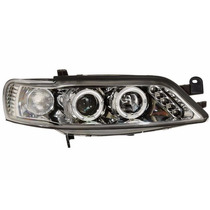 Farol Vectra Angel Eyes 96 97 98 99 00 01 02 03 04 05