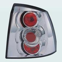 Lanterna Traseira Cristal Do Astra 2003