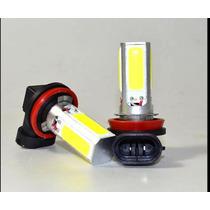 Lampada H11 Super Branco 20w 6000k-6500k
