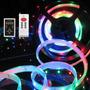 Kit Rolo Fita Rgb 6803ic - Magic Dream Color - 133 Efeitos