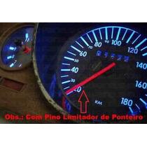 Kt Acrilico Translucido Painel Show Cod578v180 Opala Caravan