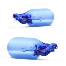 Par De Lampadas Pingo Philips Blue Vision Ultra Xenon Effect