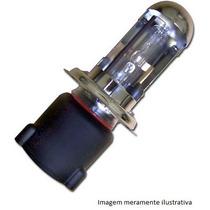 Lampada Bi Xenon H4-3 Reposição 6000k 8000k 10000k 12000k