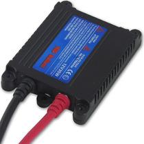 Reator Slim Kit Xenon Universal Hid 4300k A 30000k 12v 35wts